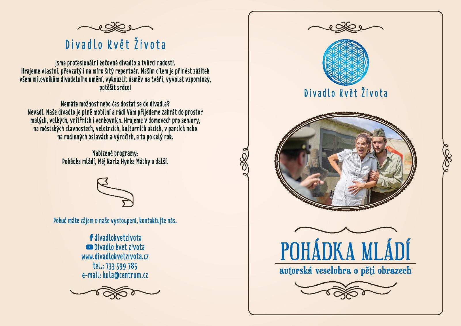 Pohadka mladi program-page-001.jpg